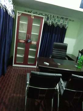For All Officie, Hotels, Coaching, Luxurious Furniture etc.