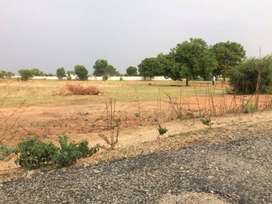 Very Close to HCL, HARDWARE PARK, WIPRO SEZ with approved layout