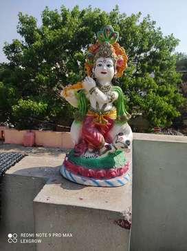 Sri Krishna Murthy idol God