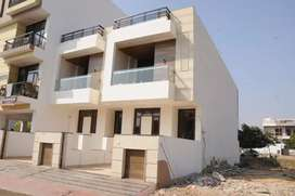 3 BHK luxurious villa in Gandhi path West Vaishali Nagar Jaipur