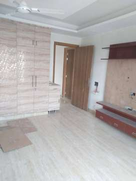 5 BHK READY TO MOVE IN VIPUL WORLD