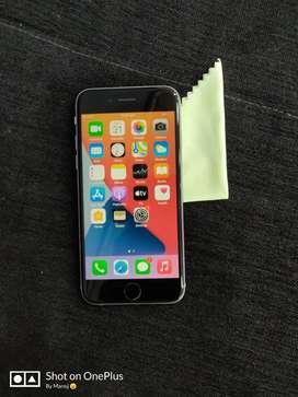 Iphone 6s 32GB~~~