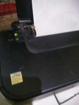 Printer Canon Pixma IP 1980 Ready OK