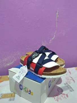 Sandal D'Kids trendy