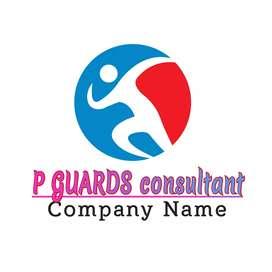 P GUARDS CONSULTANT JOBS