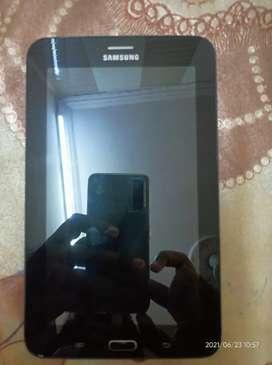 Samsung tab neo 3