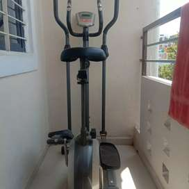 Health Line Workout Cycle (Urgent sale)