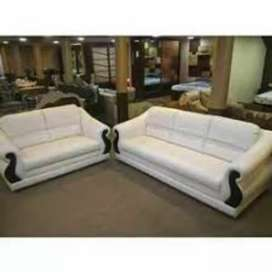 Falcon sofa chair wash cleaning your location
