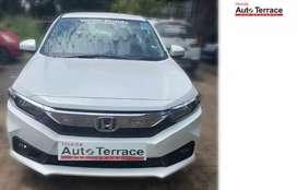 Honda Amaze VX Petrol, 2020, Petrol