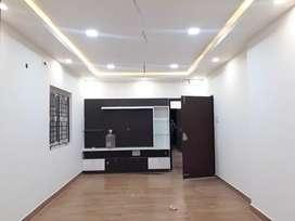 Luxery Brand New 2Bhk Flat Rent Nungambakkam Near  Railway Station CCP