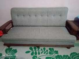 Sofa Good Quality