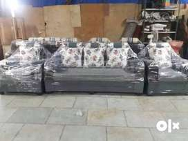 New designer sofa available at best price