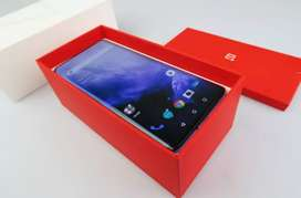 Superb deal for all one plus lover with all India cod.Call me