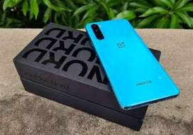 Best clearance stock sales for one plus with best cost