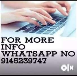How to earn money via internet