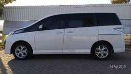 Mazda Biante 2.0L Tahun 2013
