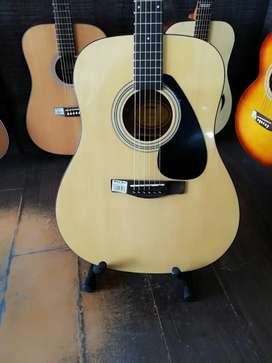 Y310 Yamaha Genuine Guitar