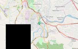 Dha 1 Islamabad Sector E House For Sale