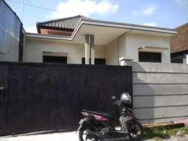 Rumah MEGAH JAMAN KINI DENPASAR