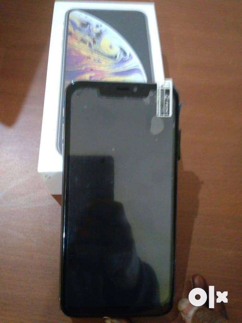 Apple I phone all available at best price 0