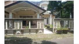 Rumah Mewah Harga Damai