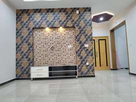 5 marla double story house available for rent In Pak Arab society