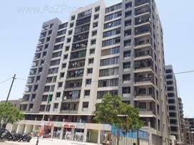 2BHK FLAT IN ARIHANT HIGHTS ,PALANPUR.