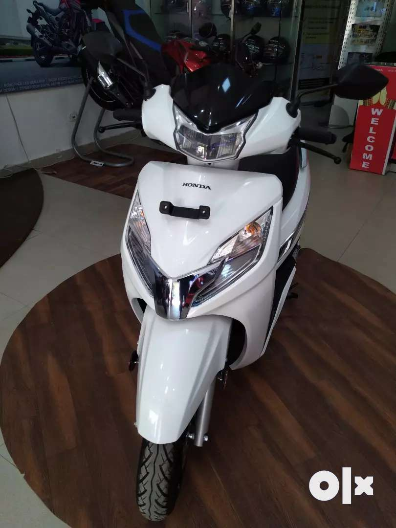 Two-wheeler finance Available   low  Dp & EMI Any two-wheeler 0