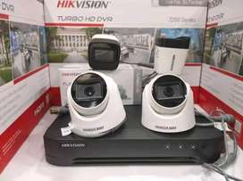 CCTV TERBARU DAN TERMURAH HARGA PROMO DI WILAYAH SUKABUMI