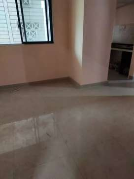 Specious 2 bhk flat for sale in kamothe sector - 20