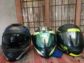 Lx2 helme2