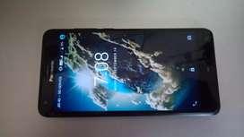 Panasonic P55 Max  3Gb 16 Gb