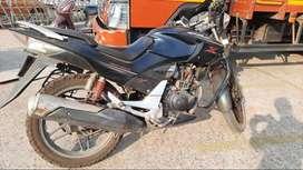Hero Honda CBZ XTREAM