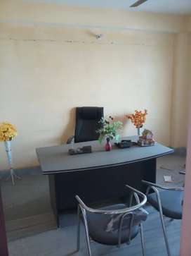 For rent office or residence