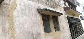 Regesterd house for sell in sonari 1070 sqf