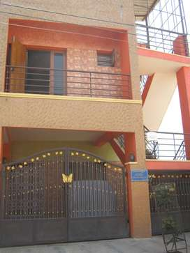 2BHK house for rent at RR Nagar