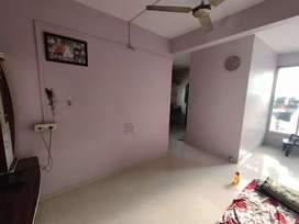 1 bhk flat at prime location
