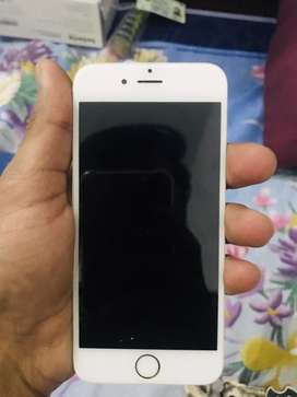 Read add first iphone 6 display and battery
