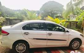 Car for monthly rent Rs 15000