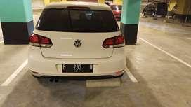 Volkswagen 2013 1.4 TSI