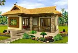 DTCP Plot:1or2BHK Individual House near Guduvanchery-Railway station