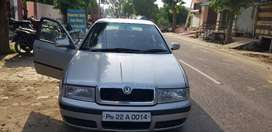 Good condition, 22 plus mileage one hand drive, all working  VIP no.