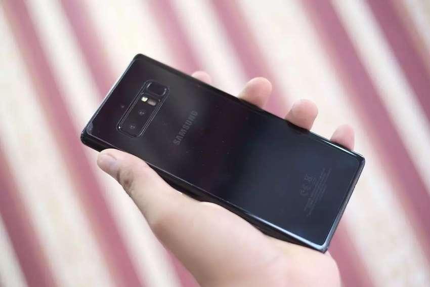 Samsung note 8 samsung note 8 64gb 0