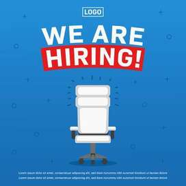 req immed-smart female ps- personal secy-MBA