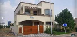 new look house after renovation affordable price