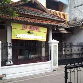 Dijual Rumah di Banyuanyar Solo