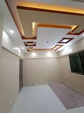 Cantt view apartments
