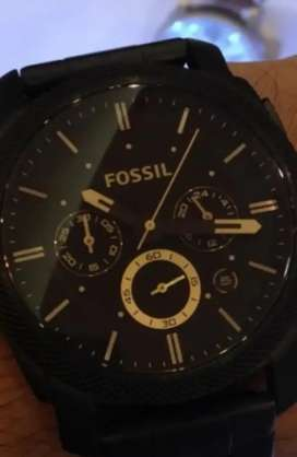 Fossil FS4682 selaed peice for sale