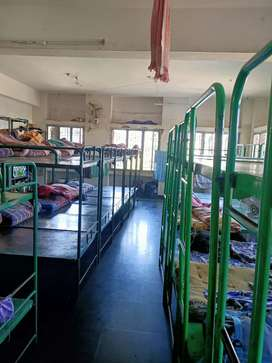 Iron cots for sale