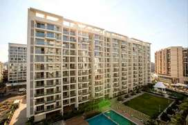 2 BHK Flat , prime location in rent ulwe Navi Mumbai